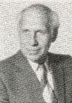 JC Fauvet 50 ans environ Mosaïque_20130124