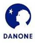 Logo Danone1